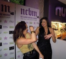 No Carbs Before Marbs Launch
