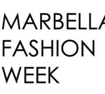 Marbella Fashion Week 2013