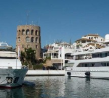 Marbella Luxury Holidays