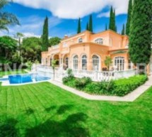 Prince Villa For Sale
